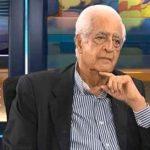 عمر عبد القادر غندور