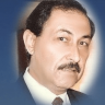 mahmoud-kawash