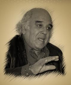 رشاد أبوشاور
