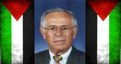 د. غازي حسين