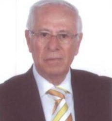 د.غــازي حسيـن