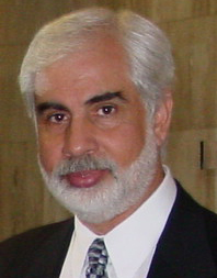 د.مسعد عربيد