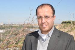 د. غسان مصطفى الشامي