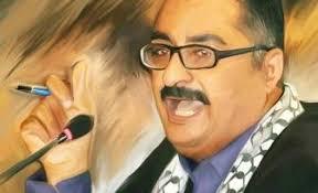 أحمد الدَبَشْ